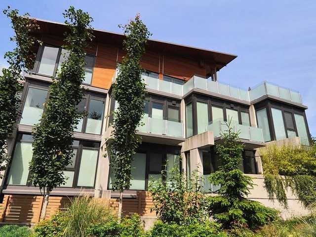 The Brook, Delbrook, North Vancouver    --   650 EVERGREEN PLACE, DELBROOK, NORTH VANOUVER  - North Vancouver/Delbrook #3