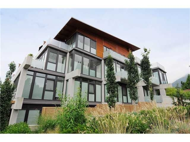The Brook, Delbrook, North Vancouver    --   650 EVERGREEN PLACE, DELBROOK, NORTH VANOUVER  - North Vancouver/Delbrook #4