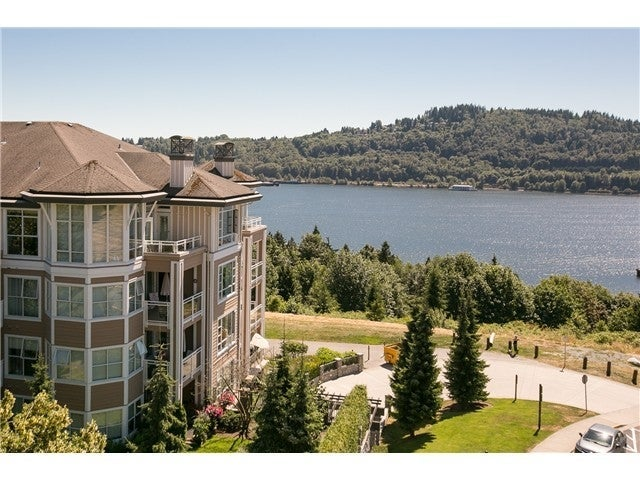 3608 Deerfield at Raven Woods   --   3608 DEERCREST DR - North Vancouver/Roche Point #2