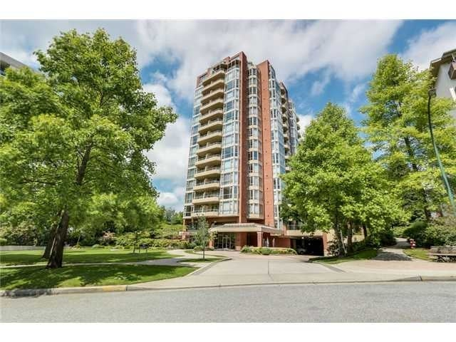 VICTORIA PARK WEST   --   160 W KEITH RD - North Vancouver/Central Lonsdale #1