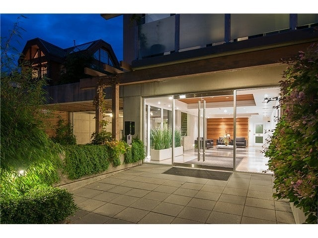 The Brook, Delbrook, North Vancouver    --   650 EVERGREEN PLACE, DELBROOK, NORTH VANOUVER  - North Vancouver/Delbrook #6