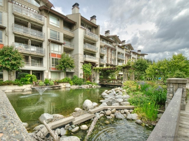 Seasons at Raven Woods    --   580 Ravenwoods DR, North Vancouver  - North Vancouver/Roche Point #6