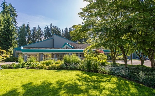 Mill House By Marcon    --   1268-D LYNN VALLEY RD. NORTH VANCOUVER - North Vancouver/Lynn Valley #11