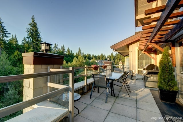 Seasons at Raven Woods    --   580 Ravenwoods DR, North Vancouver  - North Vancouver/Roche Point #3