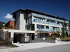 The Brook, Delbrook, North Vancouver    --   650 EVERGREEN PLACE, DELBROOK, NORTH VANOUVER  - North Vancouver/Delbrook #1