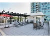 The Landing    --   100 E ESPLANADE AV, NORTH VANCOUVER  - North Vancouver/Lower Lonsdale #11