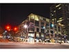 The Landing    --   100 E ESPLANADE AV, NORTH VANCOUVER  - North Vancouver/Lower Lonsdale #1