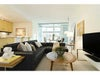 The Landing    --   100 E ESPLANADE AV, NORTH VANCOUVER  - North Vancouver/Lower Lonsdale #4