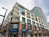 The Landing    --   100 E ESPLANADE AV, NORTH VANCOUVER  - North Vancouver/Lower Lonsdale #2