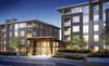 Canyon Springs by Polygon   --   2517 Mountain Highway North Vancouver, BC - North Vancouver/Lynn Valley #1