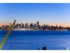 Pinnacle Waterfront Residences   --   133 E ESPLANADE ST - North Vancouver/Lower Lonsdale #4