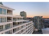 Pinnacle Waterfront Residences   --   133 E ESPLANADE ST - North Vancouver/Lower Lonsdale #3