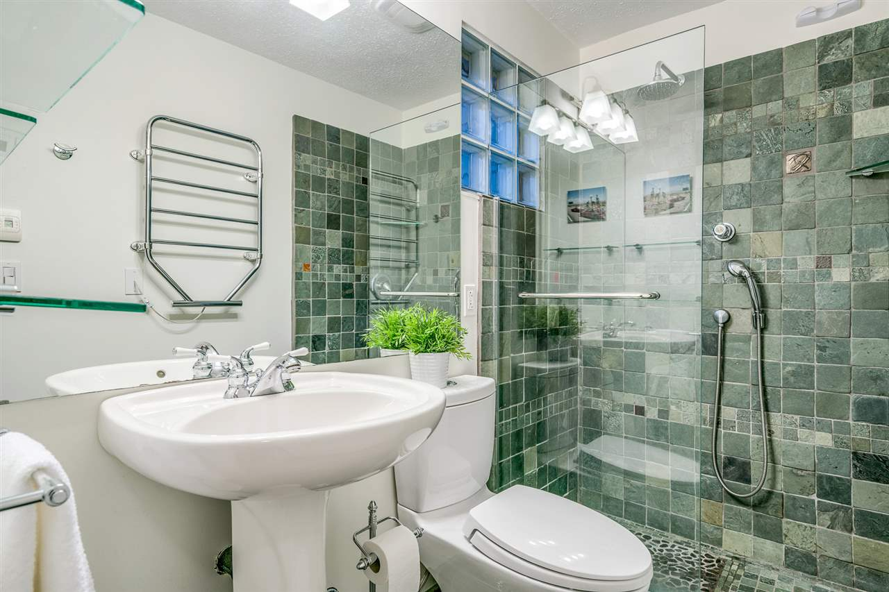 8 1966 YORK AVENUE - Kitsilano Townhouse for sale, 2 Bedrooms (R2158574) #17