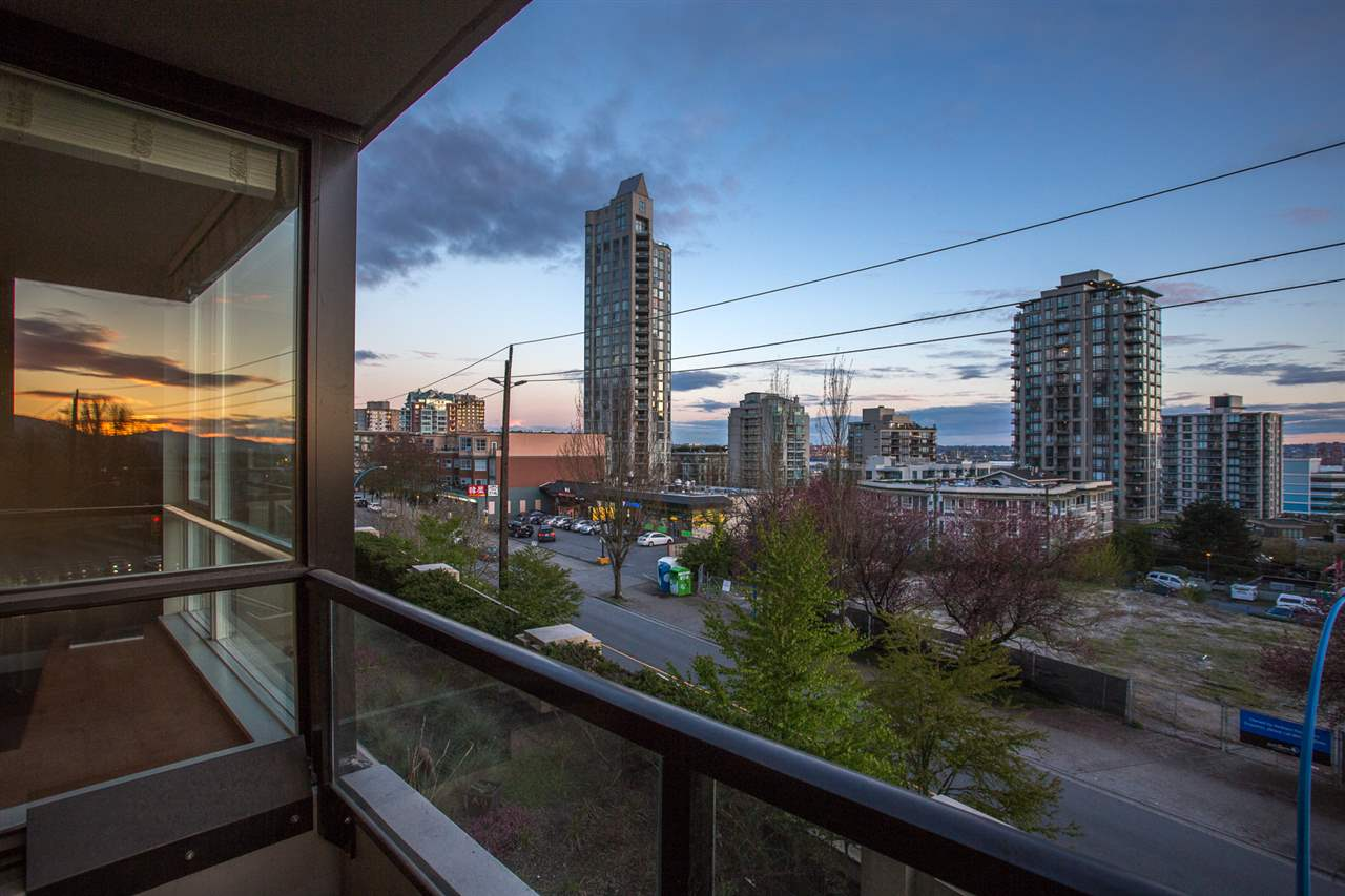 407 160 W 3RD STREET - Lower Lonsdale Apartment/Condo for sale, 1 Bedroom (R2158580) #16