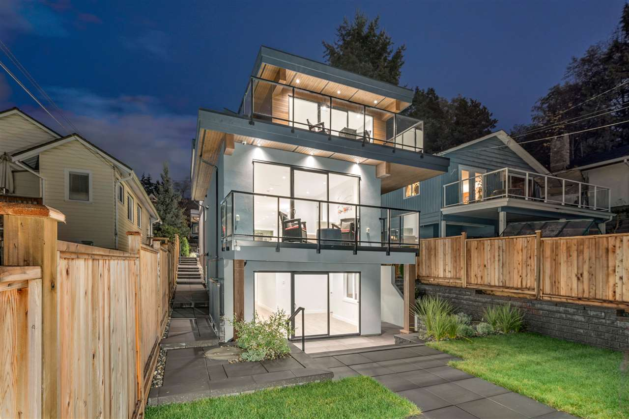 231 E 27TH STREET - Upper Lonsdale House/Single Family for sale, 5 Bedrooms (R2332715) #20