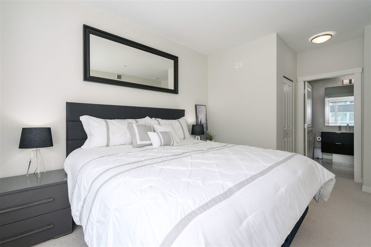302 277 W 1ST STREET - Lower Lonsdale Apartment/Condo for sale, 2 Bedrooms (R2363436) #11