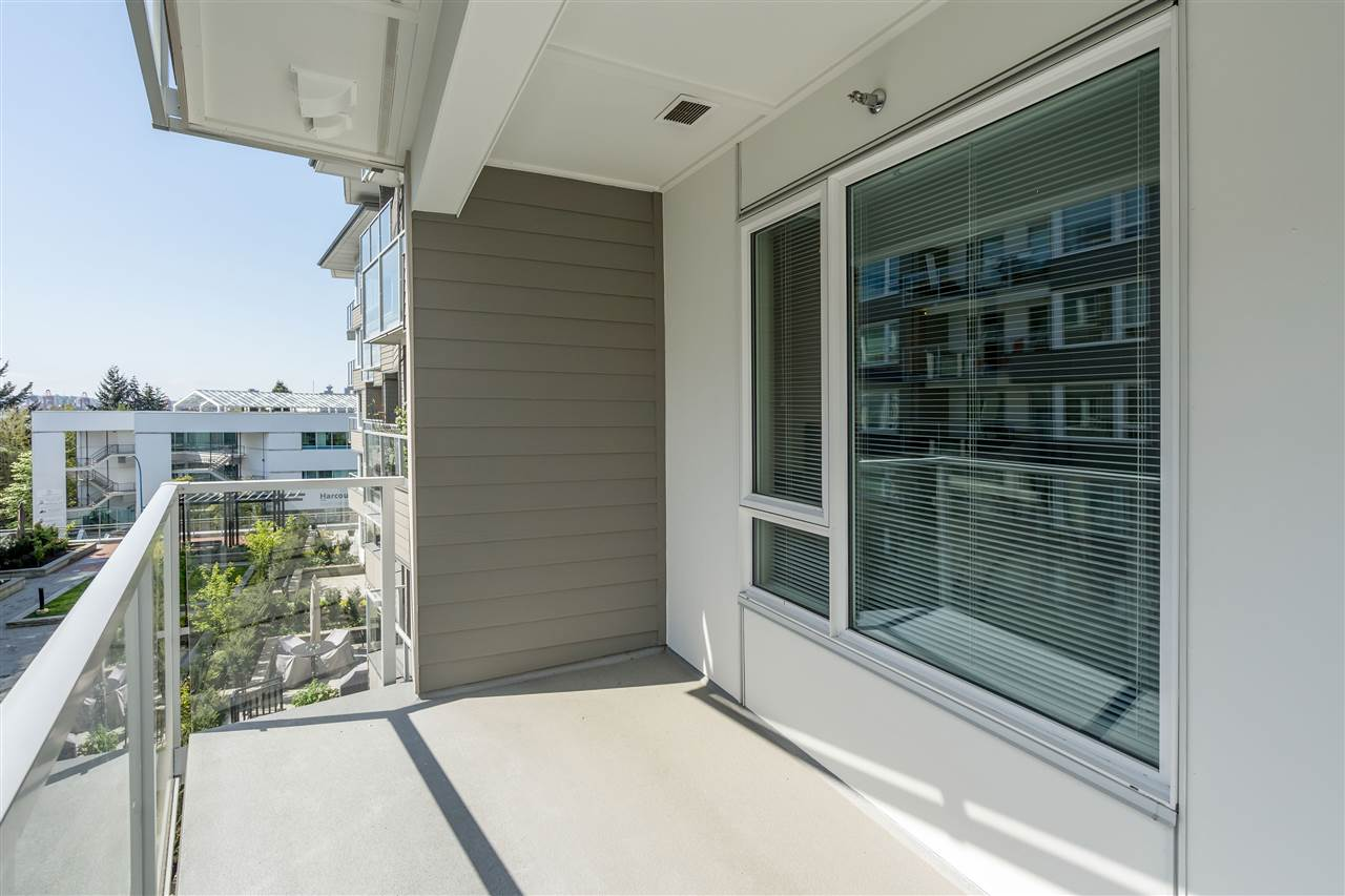 302 277 W 1ST STREET - Lower Lonsdale Apartment/Condo for sale, 2 Bedrooms (R2363436) #14