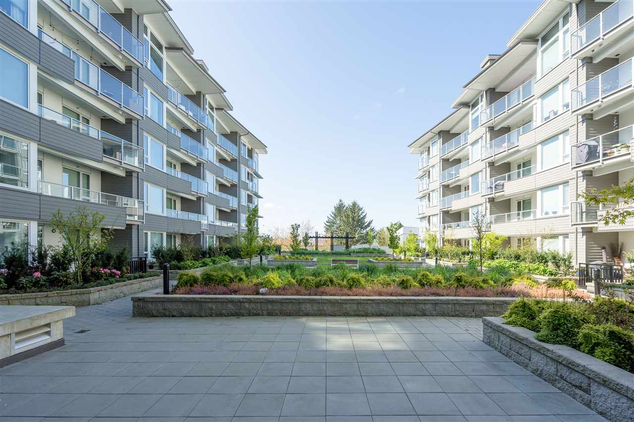 302 277 W 1ST STREET - Lower Lonsdale Apartment/Condo for sale, 2 Bedrooms (R2363436) #15