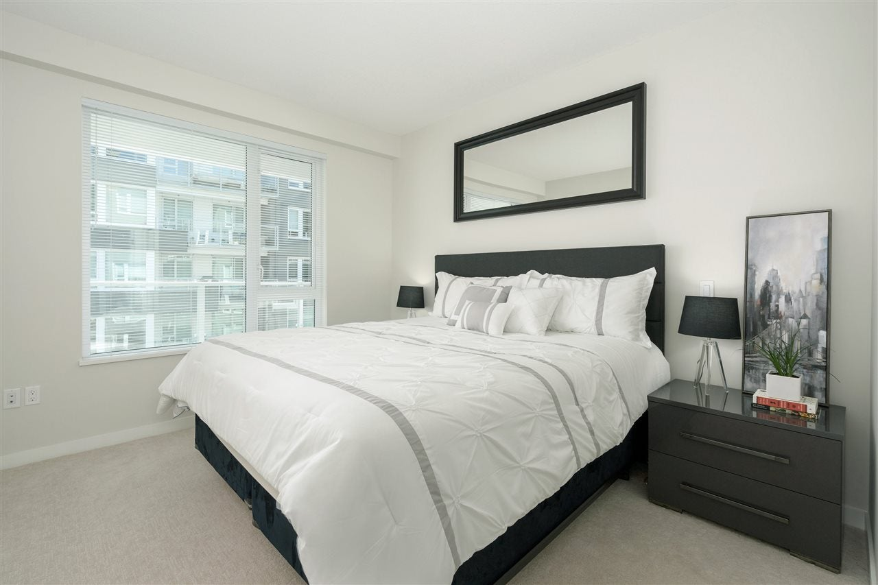 302 277 W 1ST STREET - Lower Lonsdale Apartment/Condo for sale, 2 Bedrooms (R2363436) #7