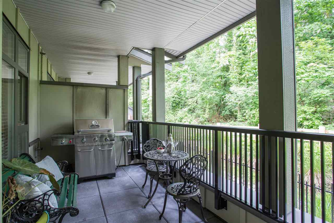 405 2135 HERITAGE PARK LANE - Seymour NV Townhouse for sale, 3 Bedrooms (R2384775) #14