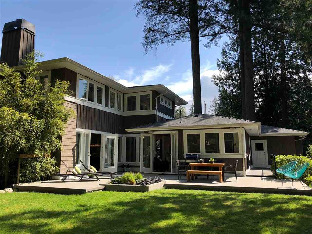 4151 Hoskins Road - Lynn Valley House/Single Family for sale, 6 Bedrooms (R2263505) #19