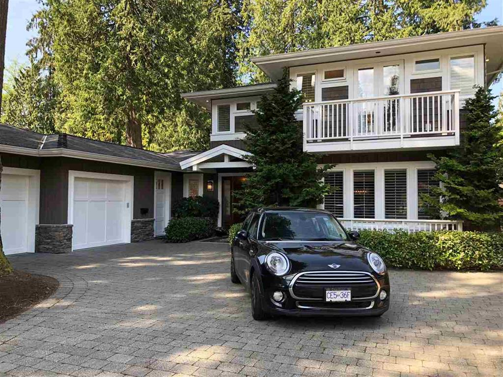 4151 Hoskins Road - Lynn Valley House/Single Family for sale, 6 Bedrooms (R2263505) #18