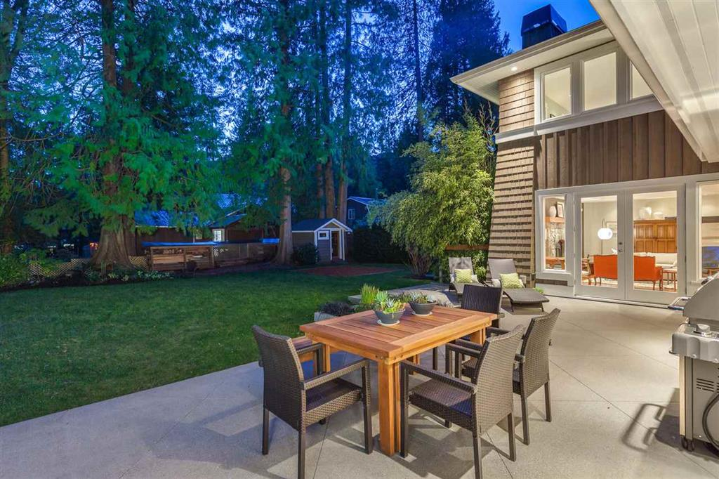 4151 Hoskins Road - Lynn Valley House/Single Family for sale, 6 Bedrooms (R2263505) #5