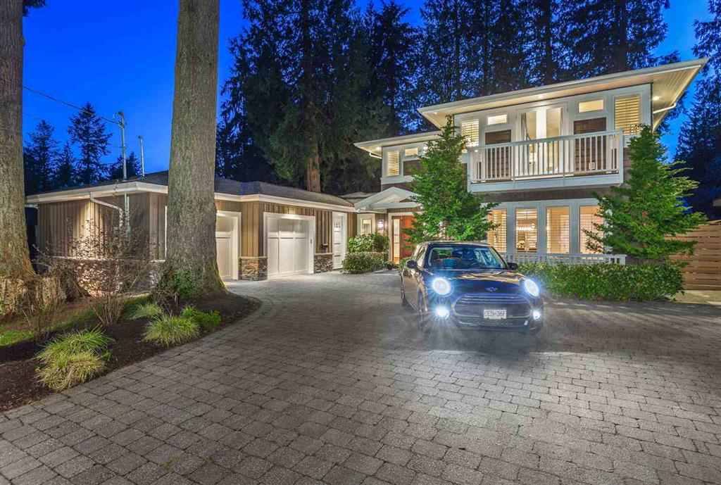 4151 Hoskins Road - Lynn Valley House/Single Family for sale, 6 Bedrooms (R2263505) #17