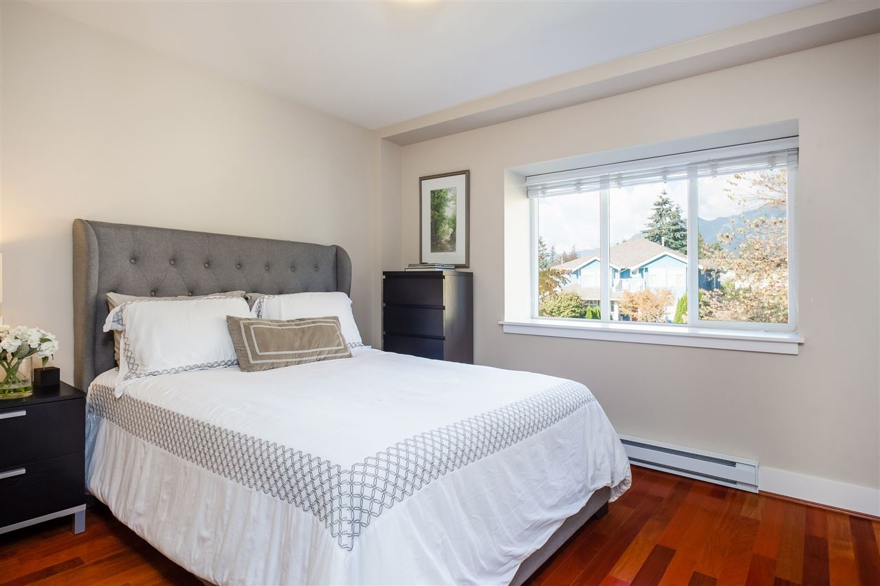 341 W 14TH STREET - Central Lonsdale Townhouse for sale, 3 Bedrooms (R2315380) #10