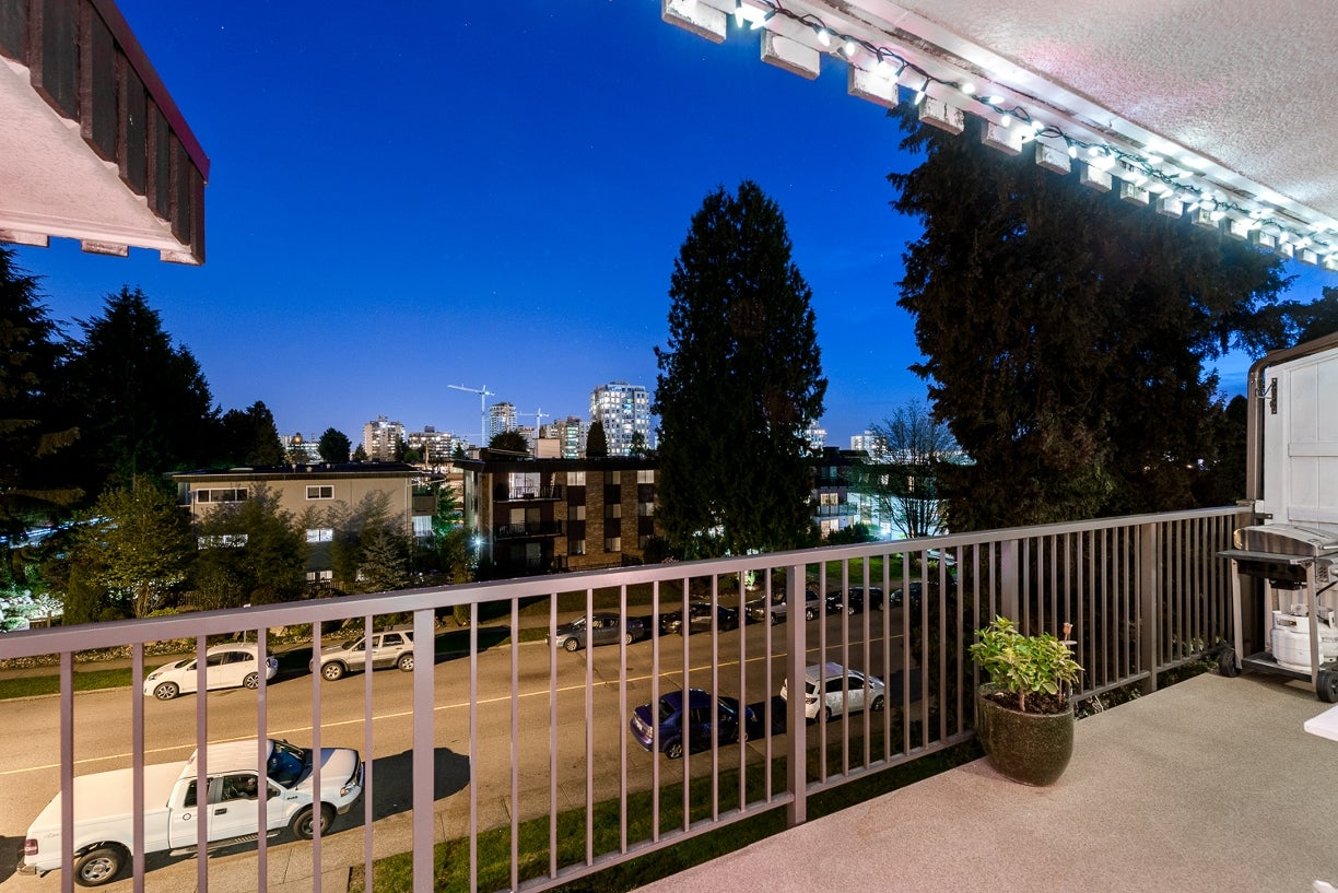 305 160 E 19TH STREET - Central Lonsdale Apartment/Condo for sale, 1 Bedroom (R2055688) #6