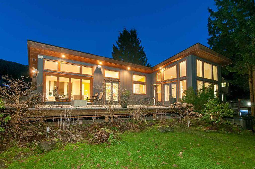 927 HENDECOURT PLACE - Lynn Valley House/Single Family for sale, 4 Bedrooms (R2305400) #6