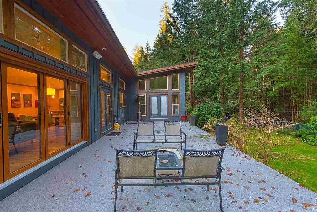 927 HENDECOURT PLACE - Lynn Valley House/Single Family for sale, 4 Bedrooms (R2305400) #7