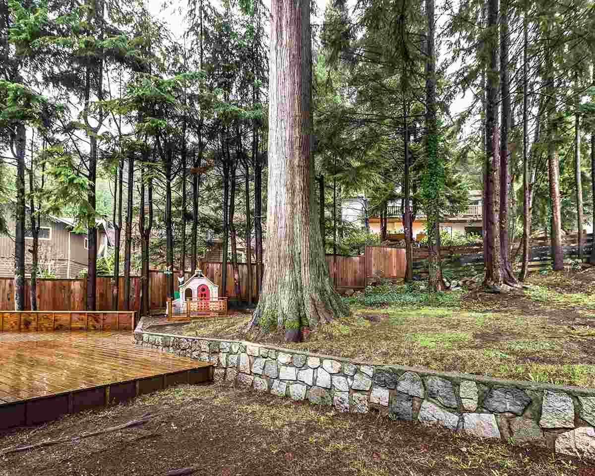1382 MCNAIR DRIVE - Lynn Valley House/Single Family for sale, 5 Bedrooms (R2037358) #14
