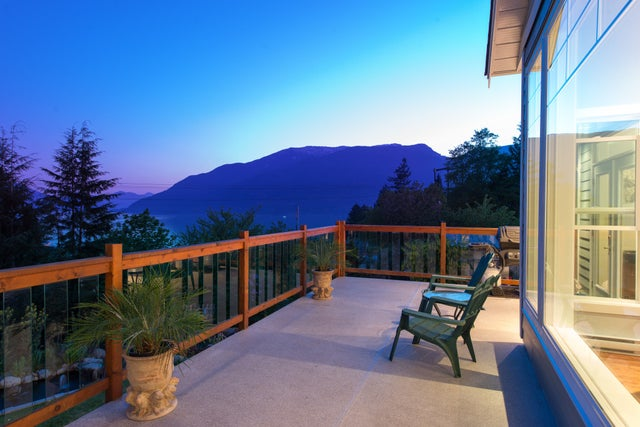 960 Copper Dr, Britannia Beach Squamish - Britannia Beach House/Single Family for sale, 4 Bedrooms (V1038254) #1