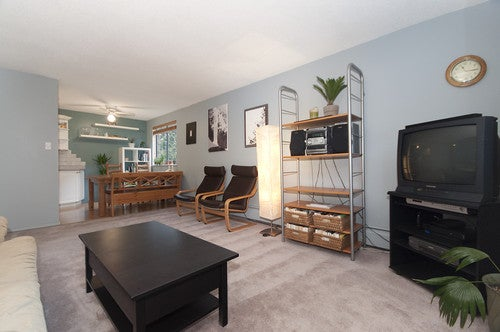 #112 310 W 3rd St, Lower Lonsdale, North Vancouver  - Lower Lonsdale Apartment/Condo for sale, 2 Bedrooms (V814687) #4