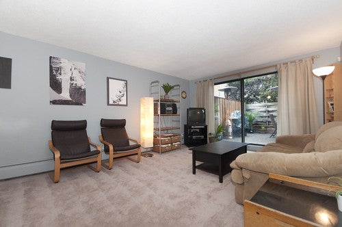 #112 310 W 3rd St, Lower Lonsdale, North Vancouver  - Lower Lonsdale Apartment/Condo for sale, 2 Bedrooms (V814687) #9