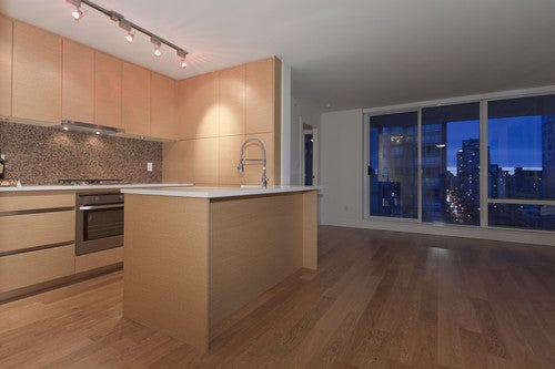 # 1203 565 Smithe St, Downtown Vancouver  - Downtown VW Apartment/Condo for sale, 2 Bedrooms (V795984) #15