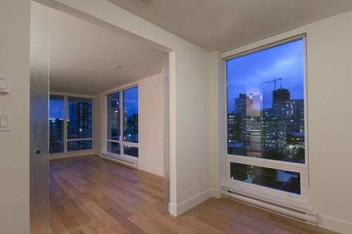 # 1203 565 Smithe St, Downtown Vancouver  - Downtown VW Apartment/Condo for sale, 2 Bedrooms (V795984) #13