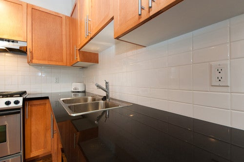# 122 2250 Wesbrook Mall, UBC, Vancouver  - University VW Apartment/Condo for sale, 1 Bedroom (V814266) #12