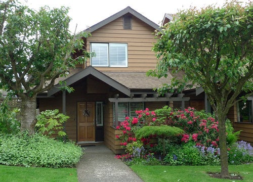 157 W 19th St, Central Lonsdale North Vancouver - Central Lonsdale Townhouse for sale, 3 Bedrooms (V819710) #3