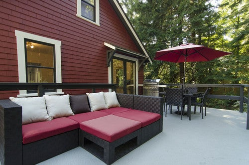 Amazing 1607 Deep Cove Rd Deep Cove North Vancouver North Pdpeps Interior Chair Design Pdpepsorg