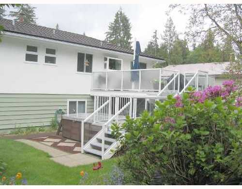 1843 Ross Rd, Westlynn Terrace, North Vancouver - Westlynn Terrace House/Single Family for sale, 3 Bedrooms (V711239) #7
