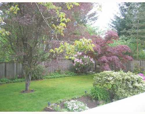 1843 Ross Rd, Westlynn Terrace, North Vancouver - Westlynn Terrace House/Single Family for sale, 3 Bedrooms (V711239) #9