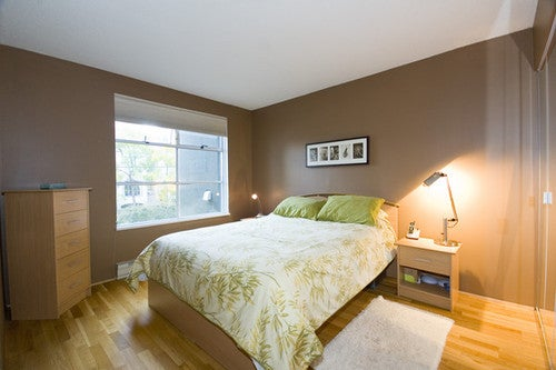# 203 838 W 14th Av, Fairview Slopes Vancouver  - Fairview VW Apartment/Condo for sale, 2 Bedrooms (V792407) #10