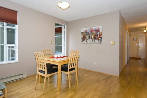 # 203 838 W 14th Av, Fairview Slopes Vancouver  - Fairview VW Apartment/Condo for sale, 2 Bedrooms (V792407) #6