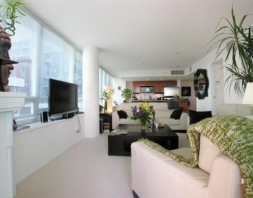 # 204 138 E Esplanade Av - Lower Lonsdale Apartment/Condo for sale, 2 Bedrooms (V691904) #2