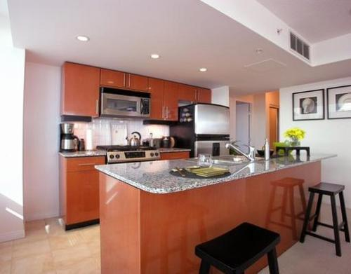 # 204 138 E Esplanade Av - Lower Lonsdale Apartment/Condo for sale, 2 Bedrooms (V691904) #4