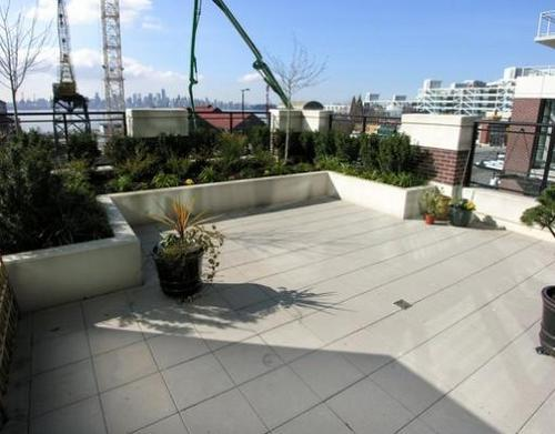 # 204 138 E Esplanade Av - Lower Lonsdale Apartment/Condo for sale, 2 Bedrooms (V691904) #7