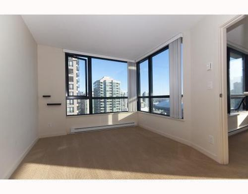 # 2305 977 Mainland St, Yaletown Vancouver  - Yaletown Apartment/Condo for sale, 1 Bedroom (V799691) #3