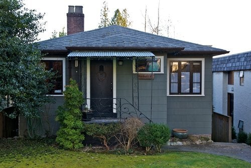 253 E 27th St, Upper Lonsdale North Vancouver  - Upper Lonsdale House/Single Family for sale, 4 Bedrooms (V870875) #1